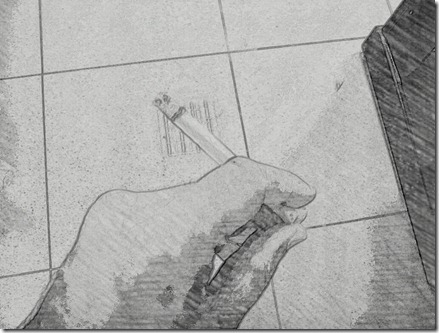 PaperCamera2013-06-12-13-30-03