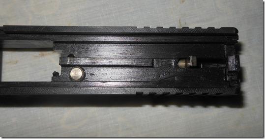 09-DSCN0245
