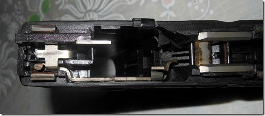 11-DSCN0247