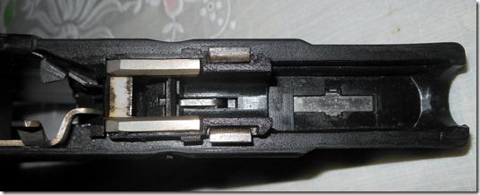 12-DSCN0248