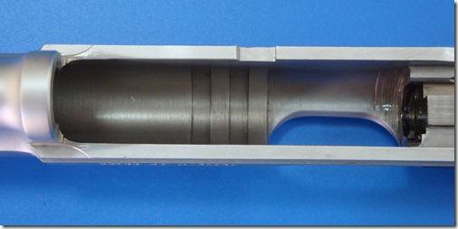 43-DSC08305