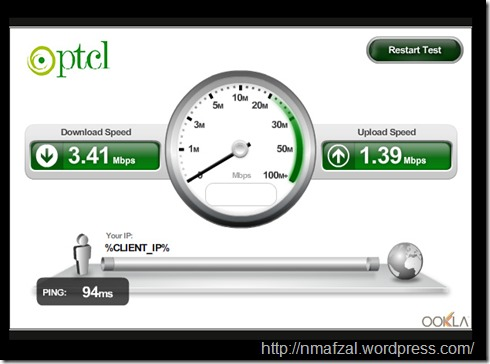 ViberPC 11152013 70927 PM.bmp