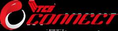 tcsconnect-logo-4