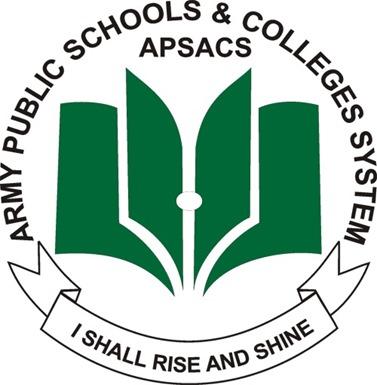 APS School