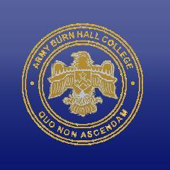 Army-Burn-Hall-College-Abbottabad-Logo-ABHC-Abbottabad