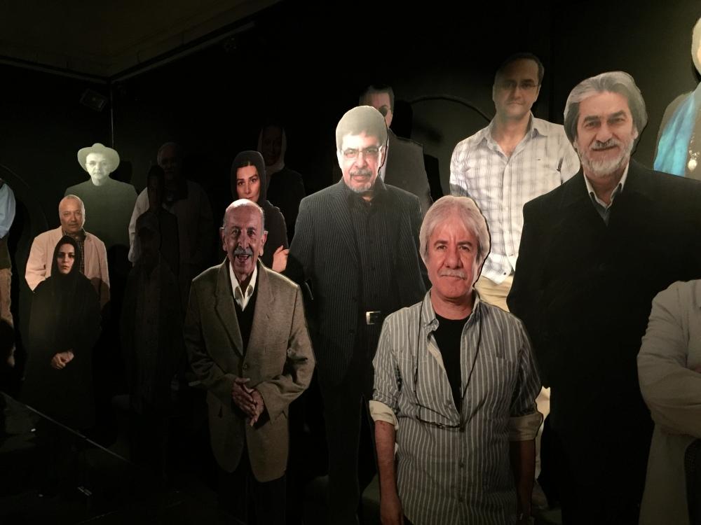 the-cinema-museum-tehran-1