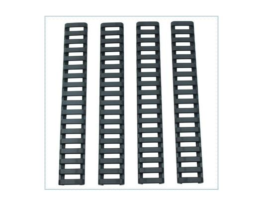 snap-on-ladder